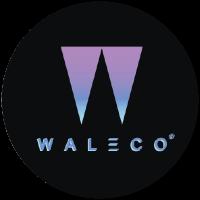 logo-walego2